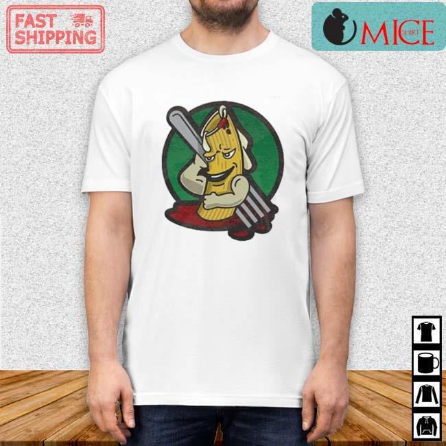 Barilla Ziti 2021 Shirt