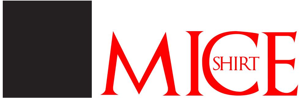 Miceshirt