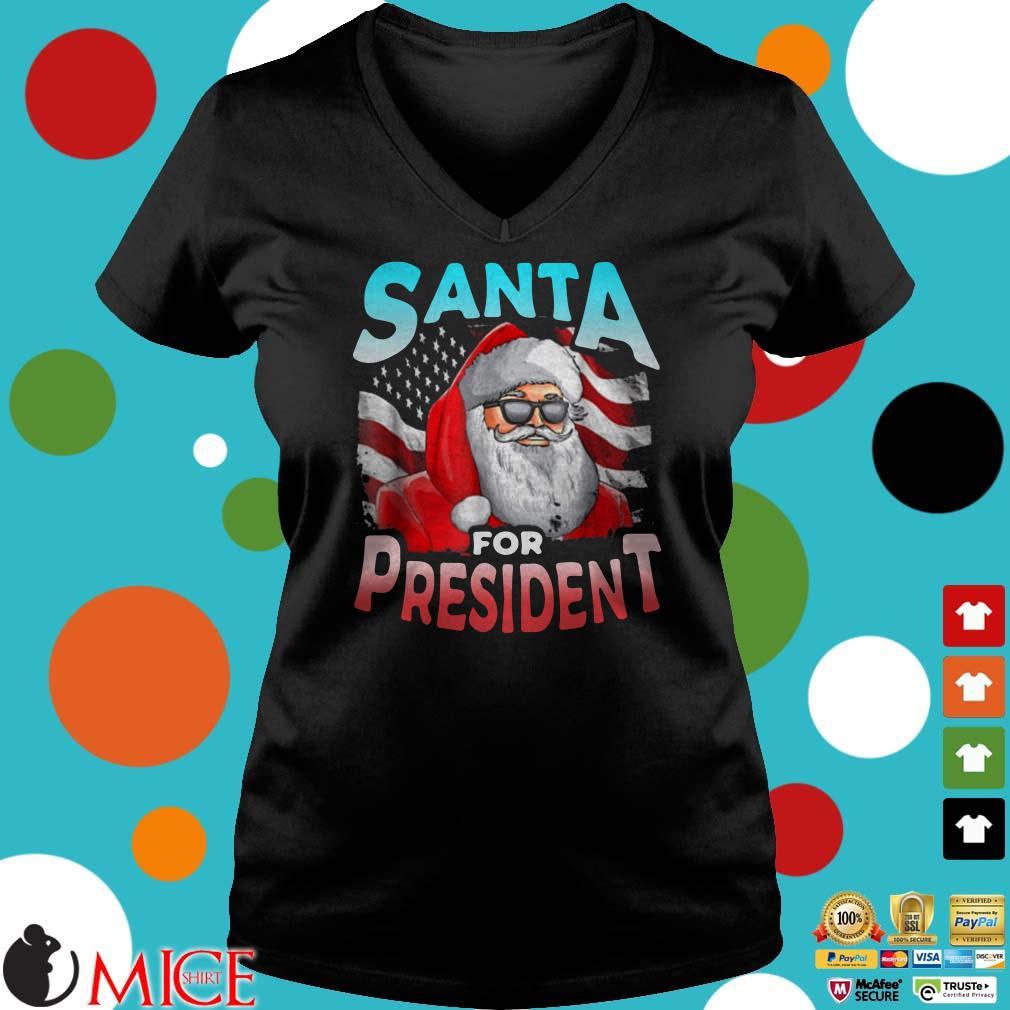 Santa's Favorite Janitor Funny Christmas Sweat shirt