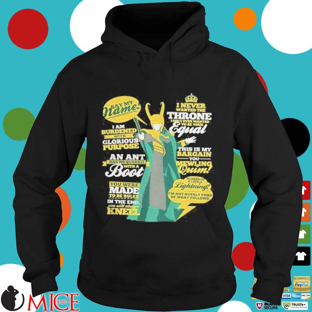 I Never Wnted The Throne Boot Equal Women s d Hoodie