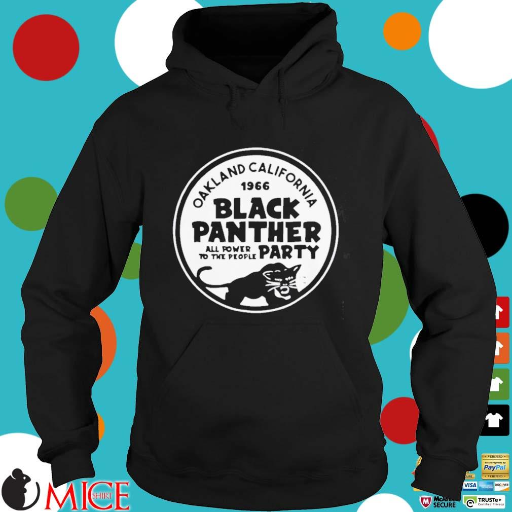 RIP Chadwick Boseman Black Panther Thank You For The Memories 2018 2020 signature Shirt Hoodie dend